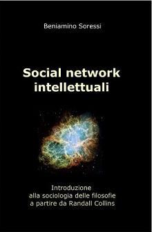 Reti intellettuali, fra filosofia e sociologia