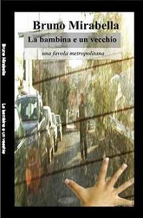 Libro di Bruno Mirabella