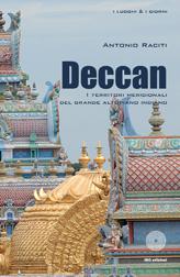Deccan, racconto di viaggio sull'India