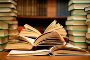 Libri scolastici, ebook scolastici