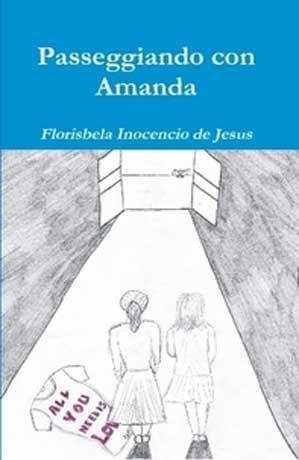 Un carcere femminile in un memoir toccante e provocatorio