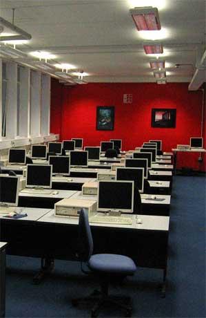 L'importanza delle nuove tecnologie nella scuola