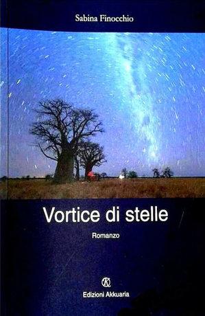 libro-sicilia-romanzo-catan_converted