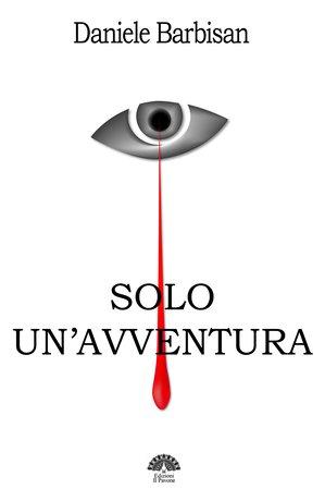 Copertina_Solo_un_39_avventura