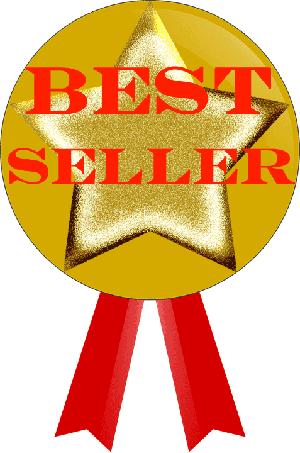 award-297024_960_72024