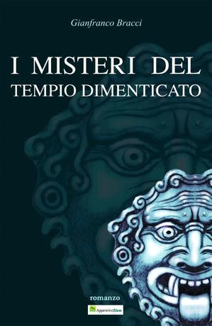 Libri e romanzi thriller archeologici e gialli sul popolo degli Etruschi