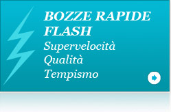 Bozze Rapide Flash