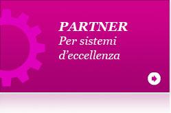 Partner di Bozze Rapide