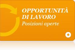 Opportunità di lavoro di Bozze Rapide