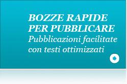 Ebook professionali e pubblicazione facilitata