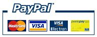 Correzioni Bozze Rapide con Paypal