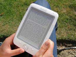 Conversione ebook, convertire ebook in epub e mobi per Kindle